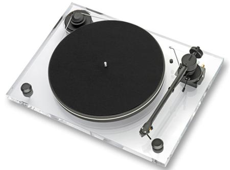 Pro-Ject - Xperience Basic