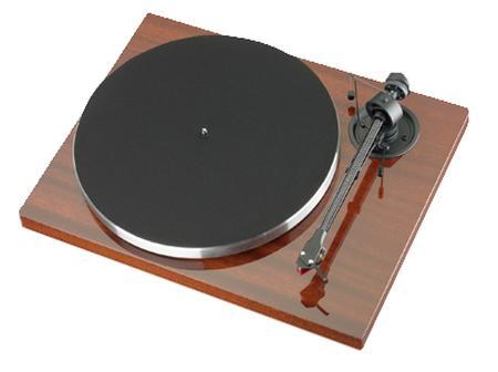 Pro-Ject - 1Xpression Carbon Classic