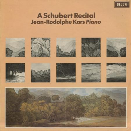 Franz Schubert : Musique pour Piano - Page 8 UDEC_SXL6502__70105__08122010052930-3723
