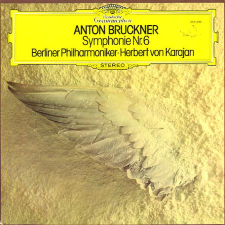 Herbert von Karajan The Complete EMI Recordings 1946-1984: Volume 1 - Orchestral