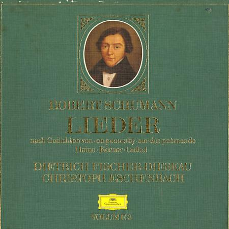 Robert Schumann Schumann - The Cleveland Orchestra - 4 Symphonies / Manfred Overture / Piano Concerto