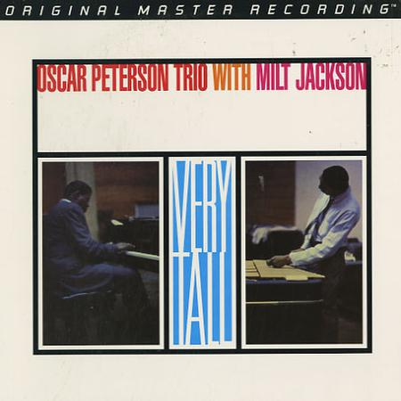 The Oscar Peterson Trio Oscar Peterson Trio Live In Cologne 1970