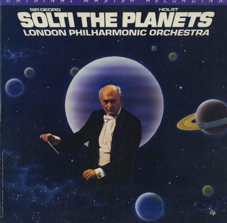 youtube holst planets - photo #40