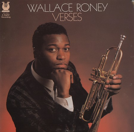 wallace roney - photo #8