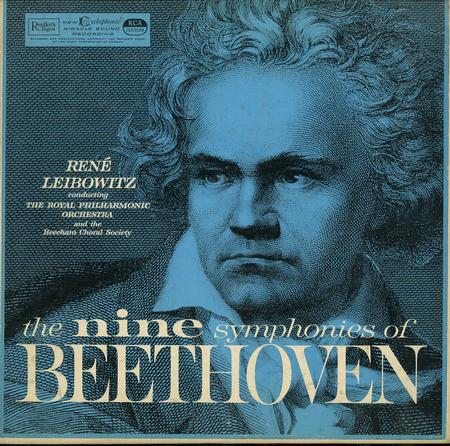 beethovens ninth symphony essay Beethoven´s third symphony in e flat - beethoven's third symphony in e flat, written in 1804 is a vast work in terms of length for any orchestra to perform indeed it contains one of the longest first movements ever composed.