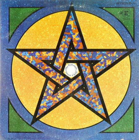 The Pentangle - Sweet Child