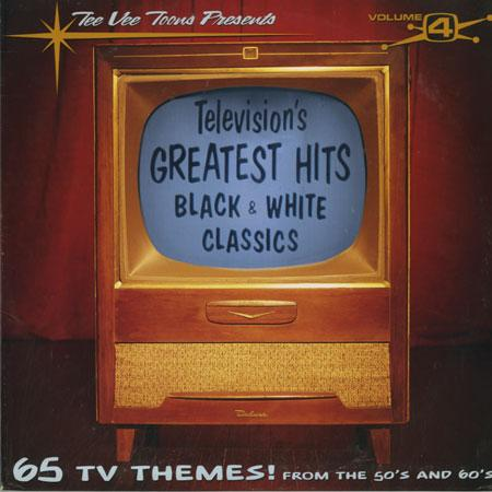 Various - The Greatest Rhythm And Blues Hits! Vol. 2
