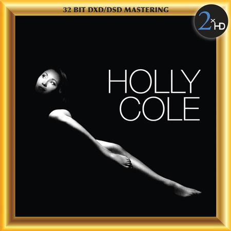 Holly Cole - Holly Cole