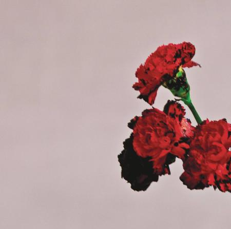 John Legend - Love In The Future