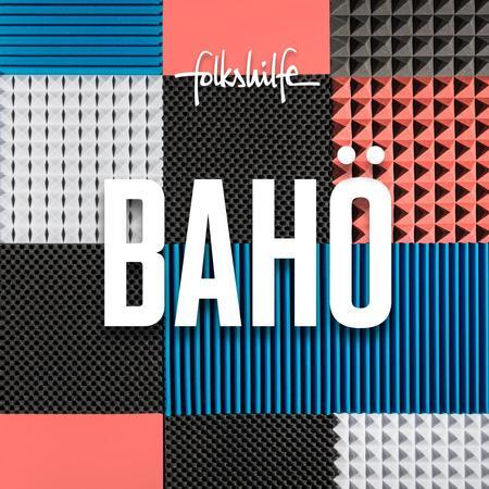 Folkshilfe - BAHO