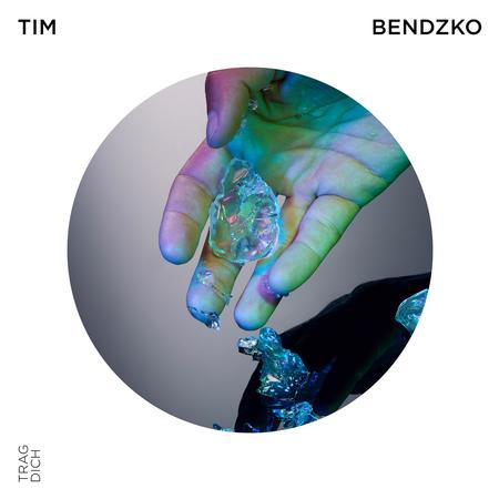 Tim Bendzko - Trag Dich