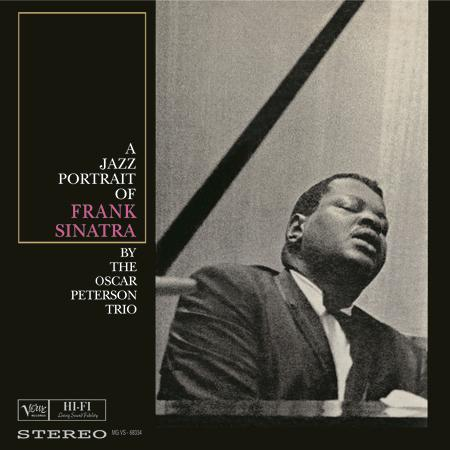 When Summer  es likewise Studiya The Giants Of Jazz 5 Albomov Lossless Mp3 3 besides Soft Sands moreover 123101629001 likewise Ella Fitzgerald. on oscar peterson trio witchcraft