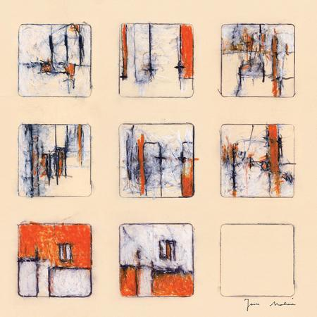 Glen Hansard - It Was Triumph We Once Proposed... Songs of Jason Molina