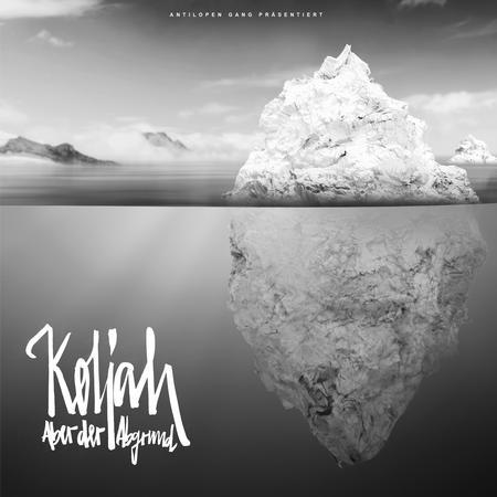 Koljah - Aber der Abgrund