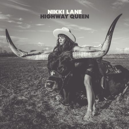 Nikki Lane - Highway Queen