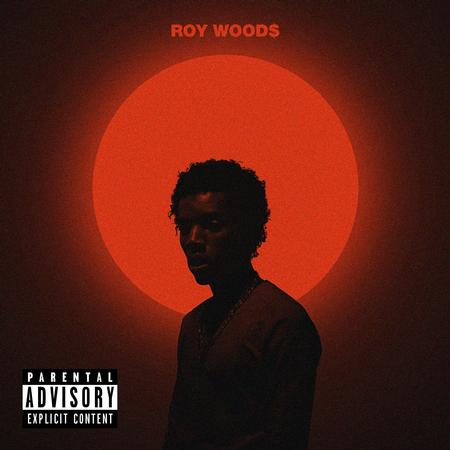 Roy Woods - Waking at Dawn