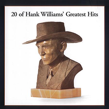 Who is hank williams iii dating 10