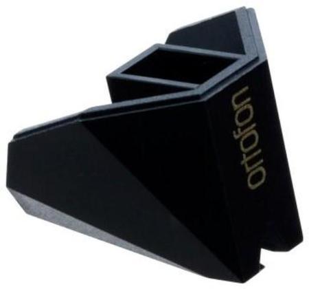 Ortofon - 2M Black Shibata Stylus