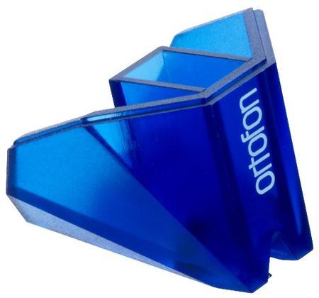 Ortofon  - 2M Blue Stylus