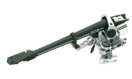 SME - SME Series 310 Tonearm
