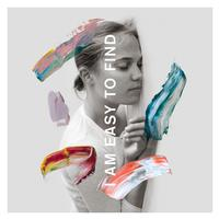 The National - I Am Easy To Find -  140 / 150 Gram Vinyl Record