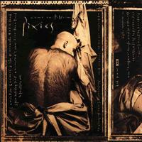 The Pixies - Come on Pilgrim