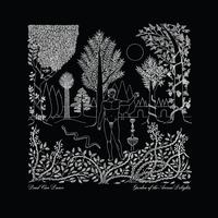 Dead Can Dance - Garden Of The Arcane Delights + Peel Sessions