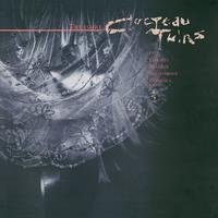 The Cocteau Twins - Treasure