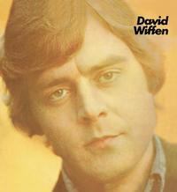 David Wiffen - David Wiffen
