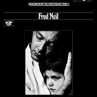 Fred Neil - Fred Neil