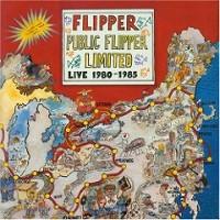 Flipper - Public Flipper Limited