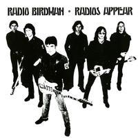 Radio Birdman - Radios Appear