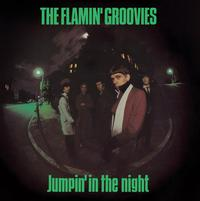 The Flamin' Groovies - Jumpin' In The Night