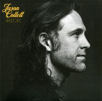 Jason Collett - Best Of
