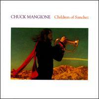 Chuck Mangione - Children of Sanchez
