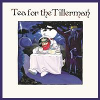 Yusuf/Cat Stevens - Tea For The Tillerman 2 -  180 Gram Vinyl Record