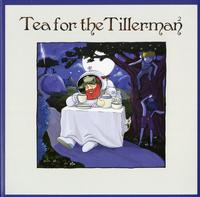Yusuf/Cat Stevens - Tea For The Tillerman 2