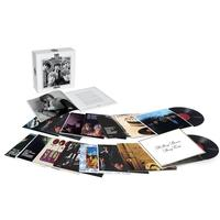 The Rolling Stones - In Mono Box Set