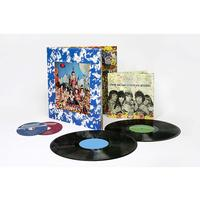 The Rolling Stones - Their Satanic Majesties Request -  Multi-Format Box Sets
