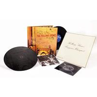 The Rolling Stones - Beggars Banquet -  Vinyl Box Sets