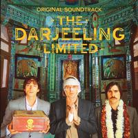 Various Artists - The Darjeeling Limited
