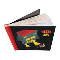 Various Artists - Ace 40: Ace Records 40th Anniversary Box Set
