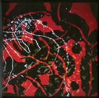 Brian Eno - Nerve Net