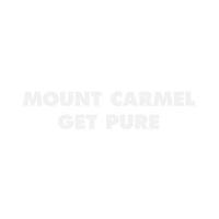 Mount Carmel - Get Pure