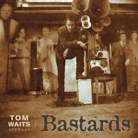 Tom Waits - Orphans: Bastards