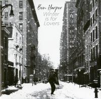 Ben Harper - Winter Is For Lovers
