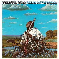Freddie King - Texas Cannonball -  200 Gram Vinyl Record
