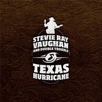 Stevie Ray Vaughan - Texas Hurricane -  Vinyl Box Sets