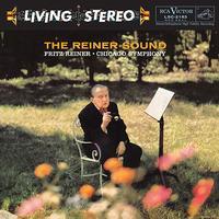 The Reiner Sound / Fritz Reiner