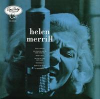 Helen Merrill - Helen Merrill